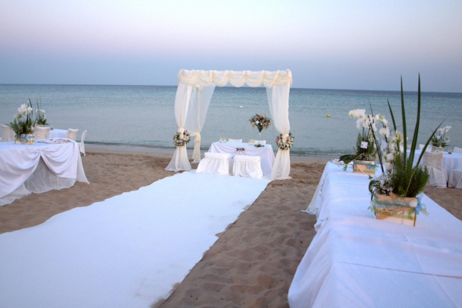 Matrimonio In Spiaggia Dove : Matrimonio in vista